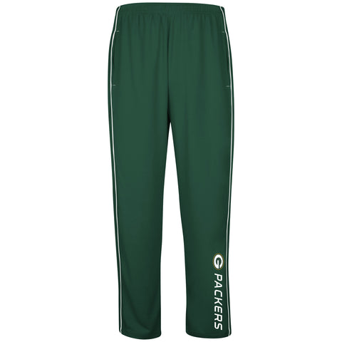 green bay packers,synethic,pants,iv