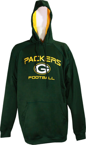 green bay packers,pullover,hoodie