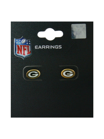 green bay packers,green bay packers,earrings