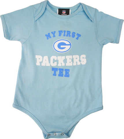 green bay packers,baby,creeper,baby,shower