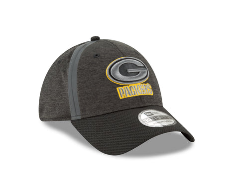 new era,green bay packers,39thirty,3930,clubhouse,club,house,flex fit,cap,adjustable,hat,headwear,clothing accessories