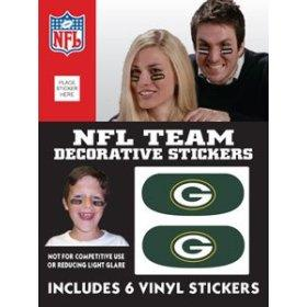 green bay,packer,tattoo,packers,sticker