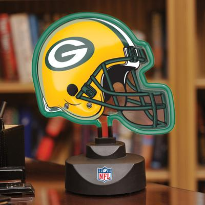 green bay packers,helmet