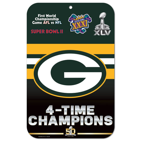 green bay packers,reflective,decal
