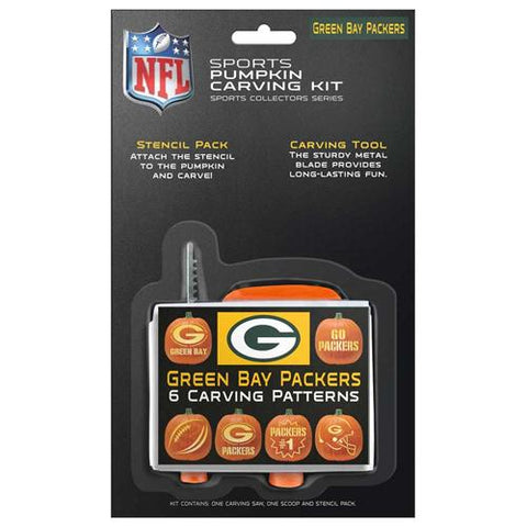 green bay packers,halloween,carving