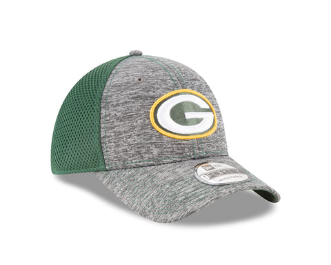 new era,green bay packers,9forty,940,shadow,turn,snapback,snap back,adjustable,hat,cap,headwear,clothing accessories,baseball