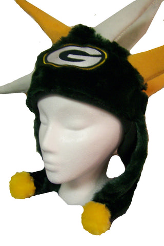 green bay packers,hat,packers,cap