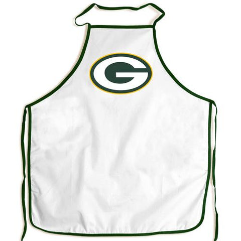 green bay packers,grill,packers,grilling