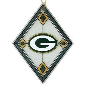 green bay packers,ornament,nfl,ornament