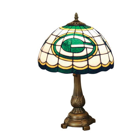 green bay packers,green bay packers,lamp