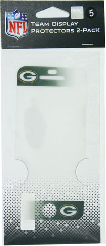 green bay packers,screen,protector,iphone