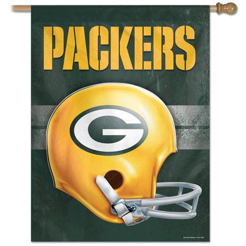 green bay packers,flag,green bay packers,banner