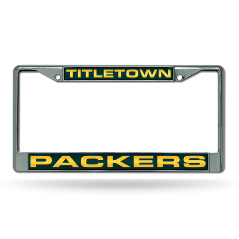 green bay packers,titletown,license plate