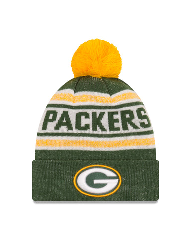 new era,green bay packers,toasty,cover,knit hat,novelty,headwear,beanie,skullie,winter,clothing accessories