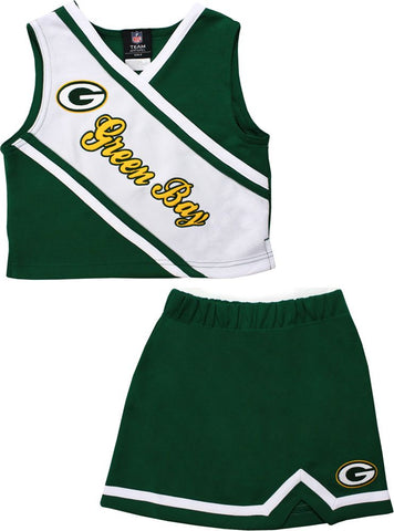 green bay packers,toddler,clothing