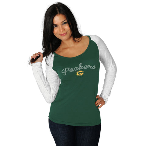 green bay packers,lace,packers,female