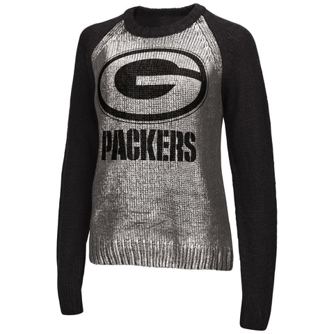G-iii,giii,g3,green bay packers,shine-on,shine,on,hoodie,hoody,sweater,sweatshirt,sweat,shirt,top,clothing accessories,outerwear