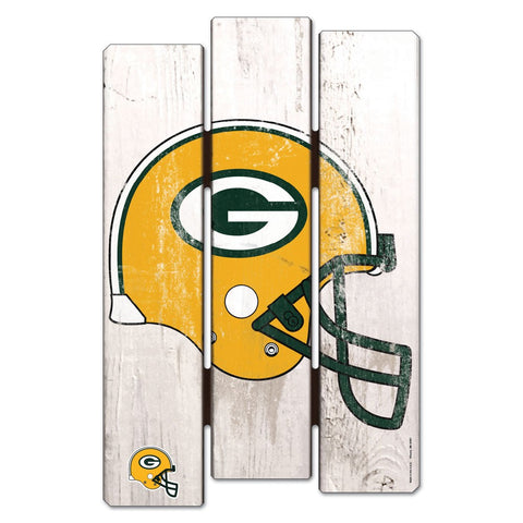 green bay packers,wood sign