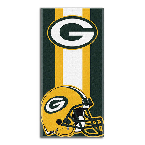 northwest,north,west,green bay packers,zone,read,beach,bath,towel,bathroom,bath,home,decor,decoration