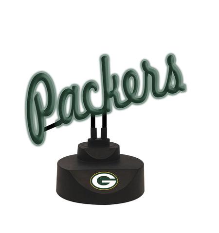 green bay packers,neon,sign