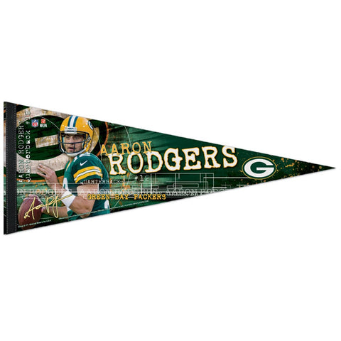 green bay packers,pennant,packer,pennant