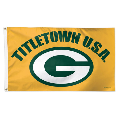 green bay packers,titletown,usa,flag