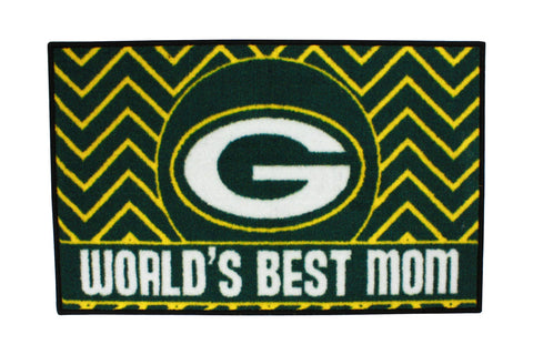 green bay packers,worlds,best,mom,mat