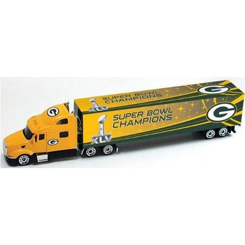 packers,super,bowl,semi,packers,tractor,trailer