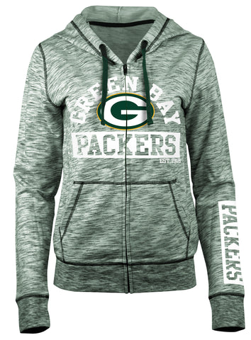 new era,green bay packers,space,dye,sweater,sweatshirt,hoodie,hoody,clothing,sweat,shirt,clothing,tops,outerwear,nfl,national football league