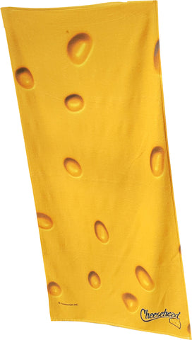 green bay packers,cheesehead,beach,towel