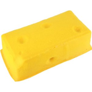 green bay packers,green bay packers,cheese
