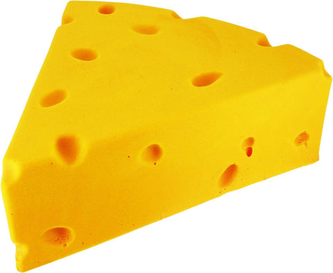green bay packers,green bay packers,cheesehead
