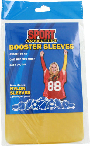 sports,novelties,booster,sleeves
