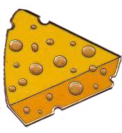 green bay packers,pin,cheese head