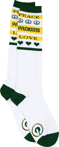 green bay,packer,socks,packer,knee,socks