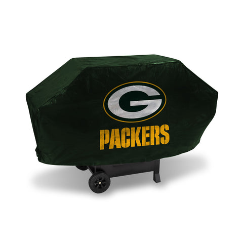 green bay packers,grill,cover,nfl,grill,cover