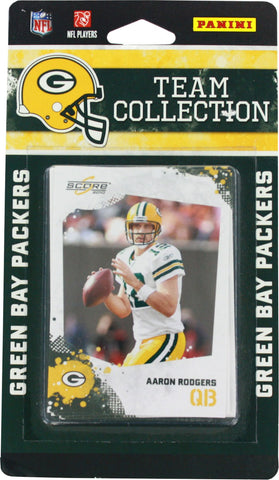 green bay packers,trading,card,pack