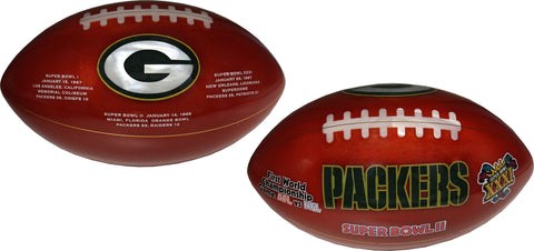 green bay packers,football,packers,collectible