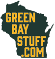 Green Bay Stuff