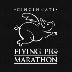 Flying Pig Series