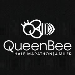 Queen Bee Series