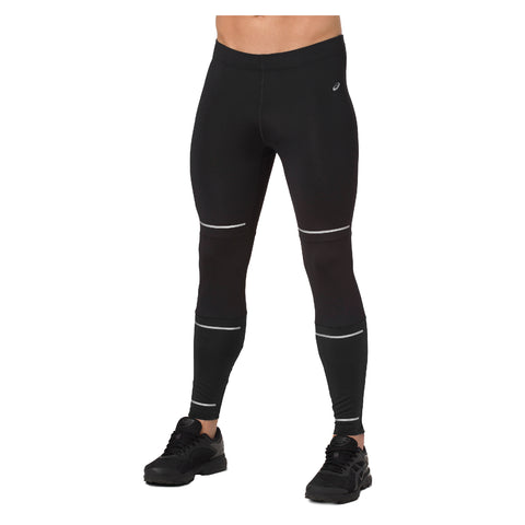 ASICS Lite-Show Tights -Two Options
