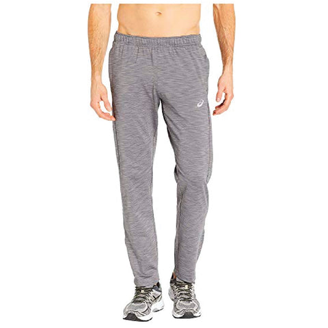 FPM COLD WEATHER PANT - GREY HEATHER