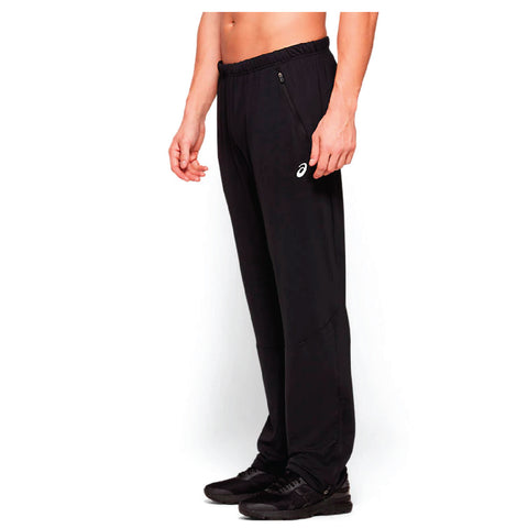 COLD  WEATHER  PANT - P BLACK