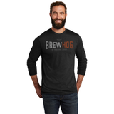 *Official* 2021 Brew Hog - Lifestyle Tee