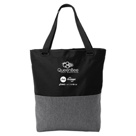 Queen Bee '20 - Access Convertible Tote