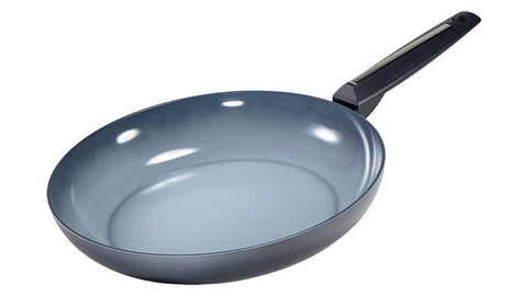 2390120 - Azul Gres 8.5 Inch Fry Pan TRY ME SPECIAL!