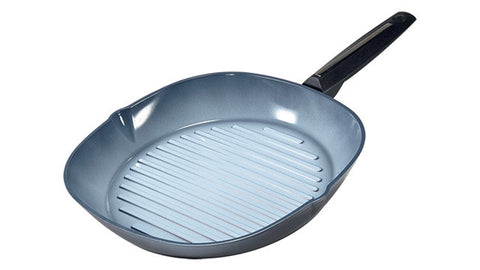 2391428 -- Azul Gres 11.5 Inch Grill Pan