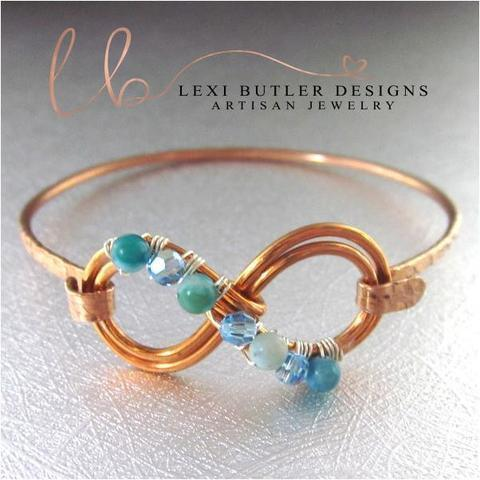 Lexi Butler Designs Announces Official Launch of Artisan Jewelry Stylist Program