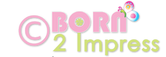 Born2Impress Blog